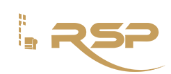 RSP Constructions